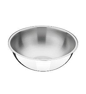 Bowl Inox Cucina Tramontina 32 Cm