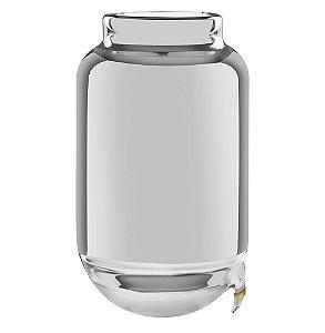 Ampola de Vidro para Bule Termico Exata Tramontina 300 Ml