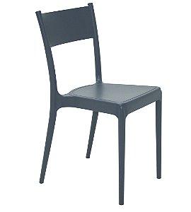 Cadeira em Polipropileno Summa Tramontina 82 Cm