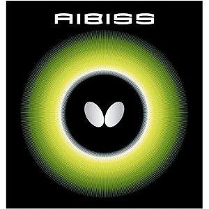 Borracha Aibiss - Butterfly