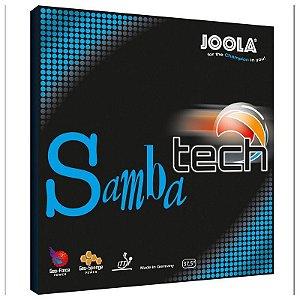 Borracha Samba Tech - Joola