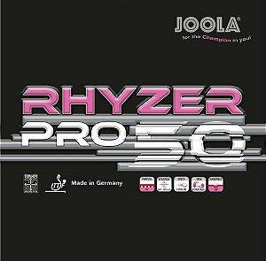 Borracha Rhyzer Pro 50 - Joola
