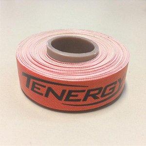 Side Tape Tenergy 12mm - Butterfly