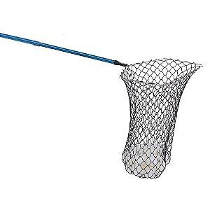 Pegador de Bolas Portátil Ball Pickup Net - iPong