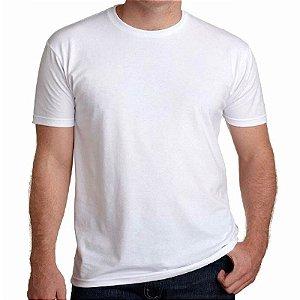 Camiseta Básica PV - Várias Cores