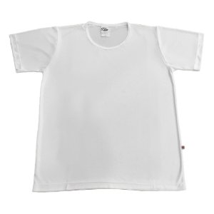 Camiseta de Academia - Dry Fit - Raro's