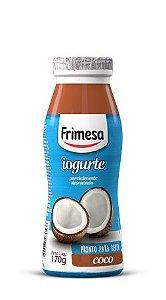 IOGURTE FRIMESA COCO 170GR