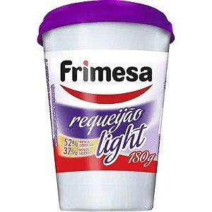 REQUEIJAO FRIMESA 180GR LIGHT