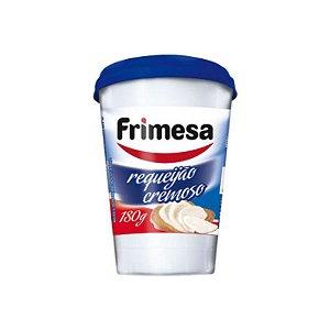 REQUEIJÃO FRIMESA 180GR TRADICIONAL