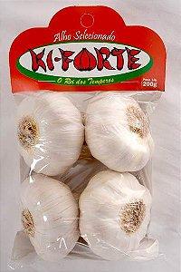 ALHO KI-FORTE 150GR