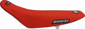 Capa de Banco 5FT - Vermelha