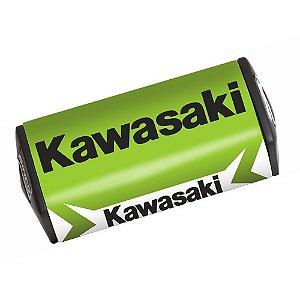 Protetor de Guidão Fat Bar - Kawasaki - PGFB-03B