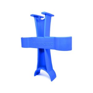 Bloqueador de suspensão - Azul
