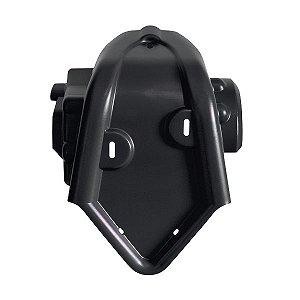 Protetor de motor Biker CRF 230 - Preto