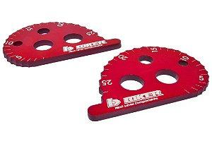 Regulador de Corrente Biker CRF 230/150F
