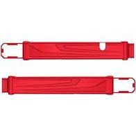 Protetor De Balança Crf 250f - Vermelho