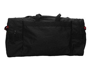 Bolsa De Equipamento Crf 230 - 5inco - Preto
