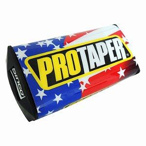 Protetor de Guidão Fat Bar - ProTaper - Usa