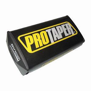 Protetor de Guidão Fat Bar - ProTaper