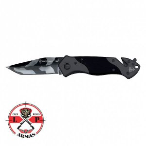 CANIVETE UMAREX ELITE FORCE EF 102