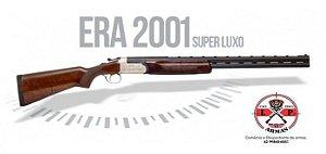 ESPINGARDA ERA 2001 SUPER LUXO