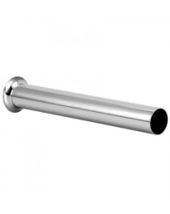 TUBO ENTRADA (ABNT) 1.1/2X30CM  ESTEVES VTE226CWG