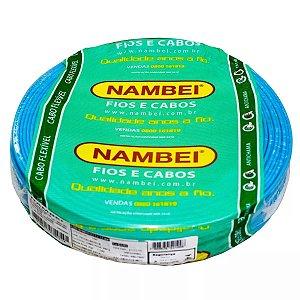 CABO FLEX NAMBEI