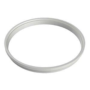 27642500 PORTA TAMPA PVC P/CX SIF 250 MM TIGRE