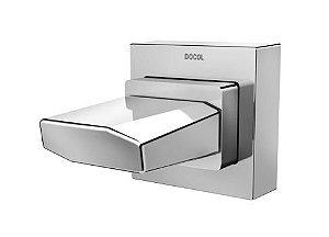 00652006 ACAB REF (DE) 3/4 NEXT CR DOCOL
