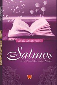 Salmos Invocações Sagradas