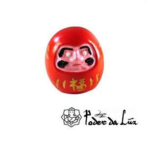 MIni Daruma 3,5 cm