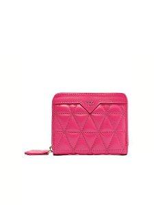Schutz Carteira P New 944 Pink S4605801600013