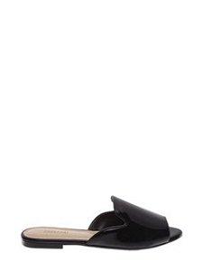 Anacapri Flat Verniz Black C0025601000041