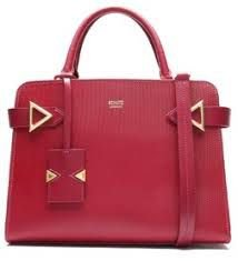 Schutz Tote The Mark Red - S5001140790003