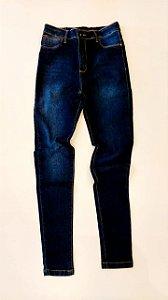 Mucs Calça Jeans Skinny - 03702