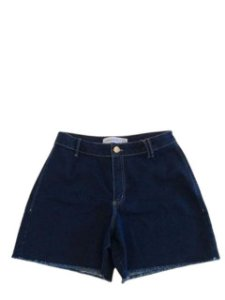 Maria Valentina Short Jeans - 202426