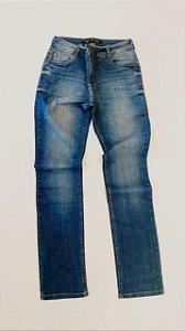 Zinco Calça Jeans - 203014