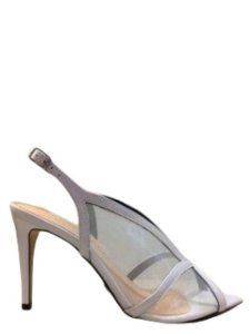 Cecconello Sandália Soft Off White 1536002-2