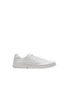 Osklen Tênis Soho Soft White 60725