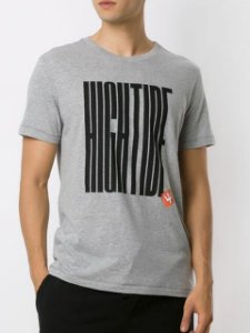 Osklen T-Shirt HighTide 59077