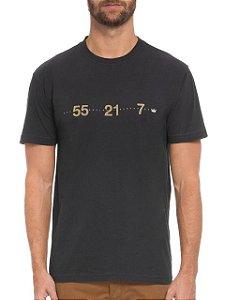 Osklen T-Shirt Color 55 58156