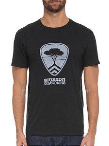 Osklen T-Shirt Pet Amazon Guardians 58140