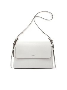 Schutz Crossbody Full Color White S5001810970002