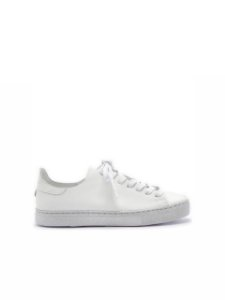 Schutz Tênis S-light White S2016600810011