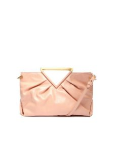 Schutz Clutch Billy Rose S5001814060002