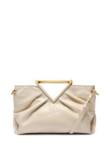 Schutz Clutch Billy White S5001814060001