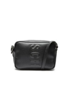 Schutz Crossbody Tassy Basics Black S5001503920025