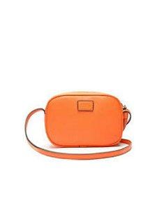 Schutz Crossbody Kate Orange S5001505970005