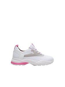 Vizzano Sneaker Branco 1331.312