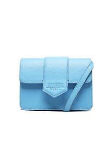 Schutz Crossbody Vivi Blue S5001505850003